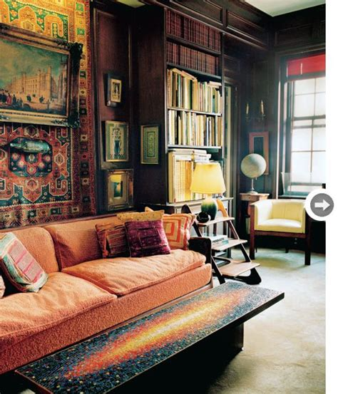 global decor styles 17 best images about global style interiors on pinterest