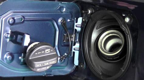 2008 pontiac grand prix doors wont lock 2011 toyota fuel door release how to by