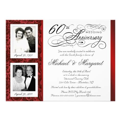 Wedding Anniversary Ideas Perth Wa by 8 Best Anniversary Images On Autumn