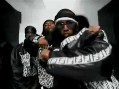 black rob br ft g dep g dep feat p diddy black rob let s get it