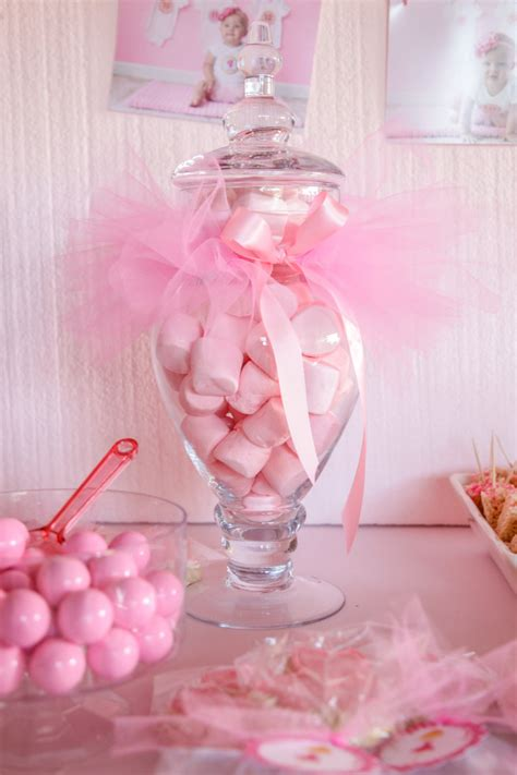 Baby Showers For by Ballerina Baby Shower Ideas Baby Ideas