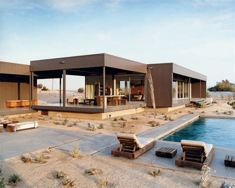 best 25 desert homes ideas on southwestern