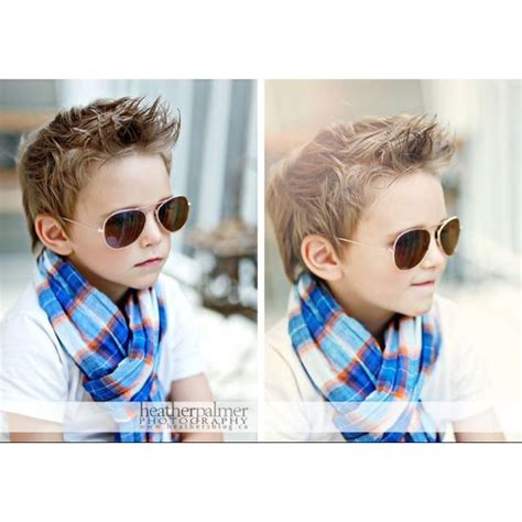 childrens boys hairstyles 70 40 best images about cheveux au vent on pinterest