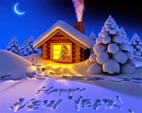 wallpaper 3d new 2017 happy new year 2017 wallpapers hd desktop background free