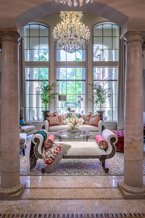 blair home decor 17 best ideas about elegant living room on pinterest