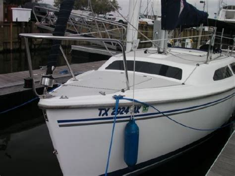 catalina 250 wing keel boats for sale 2007 catalina 250 wing keel boats yachts for sale