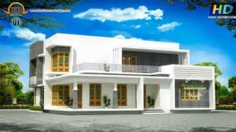 new home house plans new kerala house plans august 2015