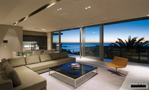 house with stunning views in cape town south africa