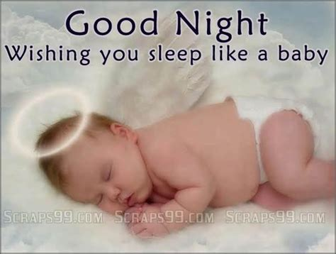 good night baby images good night pictures images graphics and comments