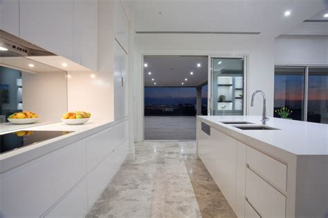 kitchen cabinets melbourne direct kitchens