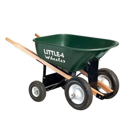 yard carts wheelbarrows yard carts garden tools