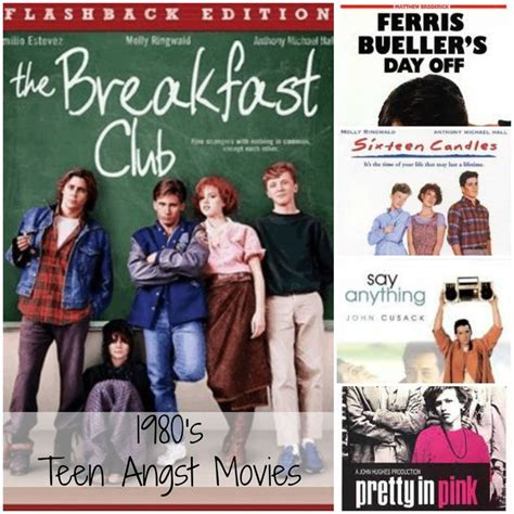 movies i wanna see on pinterest 35 pins newhairstylesformen2014 com a list of great 80 s movies everyone should watch