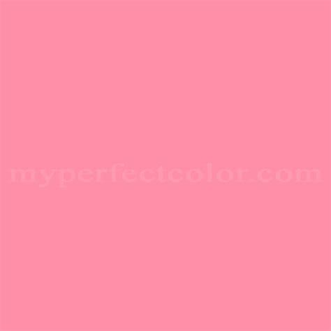 pantone pms 183 c myperfectcolor