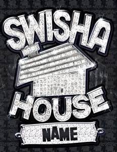 Swisha House Graphics And Comments