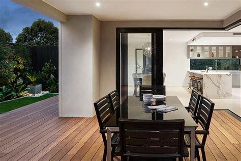 Grange Homes by Grange Homes Melbourne Home Design And Living