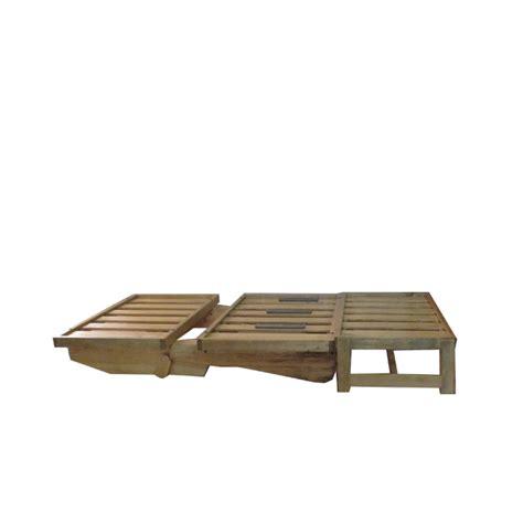 precio futon ca4 bah 237 a precio normal 210 000 futonline