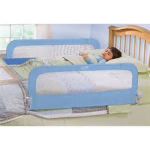 Toddler Bed Side Rail Ireland Summer Infant Sure Secure Bed Rail Walmart