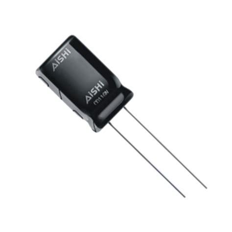 datasheet of capacitor 1000uf 35v 35v 1000uf capacitor datasheet 28 images nte npr1000m16 capacitor non polarized aluminum