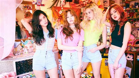 Blackpink Are Making One Giant Step For K Pop In North | blackpink are making one giant step for k pop in north