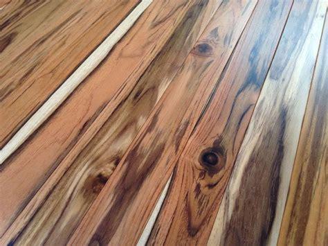 expama hardwood floors expama solid hardwood eco exotic prefinished plantation teak tectona