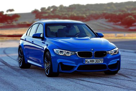 bmw car wallpaper bmw m3 bmw car blue cars wallpapers hd desktop and