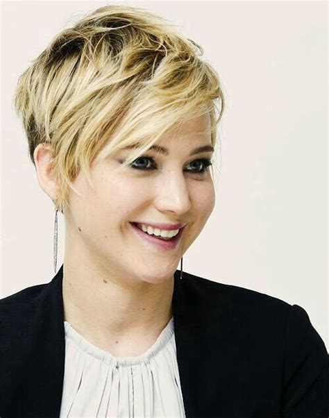 plus size but edgy hairstyles perfect short pixie haircut hairstyle for plus size 29