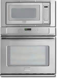 top 10 best combination microwave wall ovens 2013