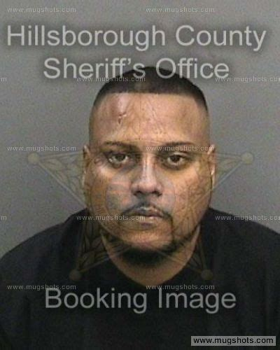 Arrest Records In Hillsborough County Florida Christopher Taykimdra Singh Mugshot Christopher Taykimdra Singh Arrest