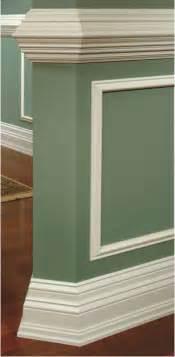 Floor Molding Ideas Lowes Lci Gallery Shelves Myideasbedroom