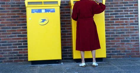 bureau de poste bordeaux bureau de poste bordeaux 28 images 36 best images