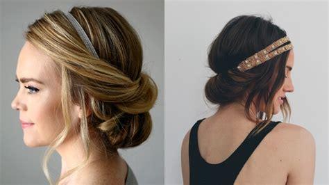 kako da isperemo farbu sa kose svečane frizure za svaku prigodu i dužinu kose njega