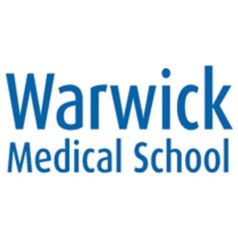 Warwick Mba Review by Warwick School Uk Pdf