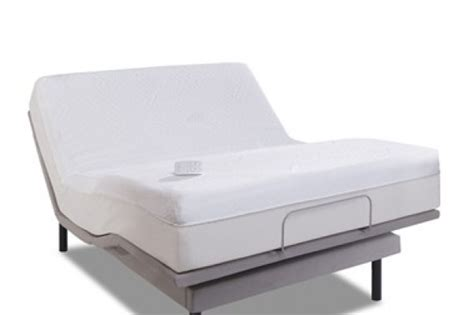 Bed Frame Donation Matriarch S Adjustable Bed Frame By Peri Pourier Gofundme