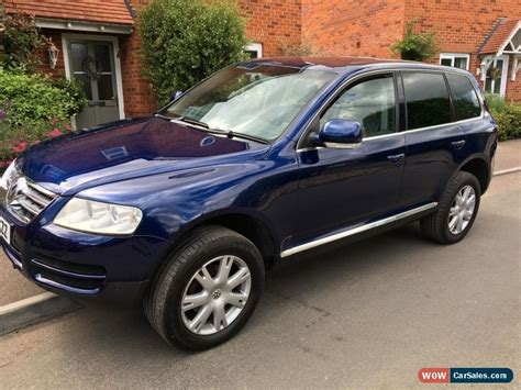 blue book used cars values 2005 volkswagen touareg user handbook 2005 volkswagen touareg blue 200 interior and exterior images