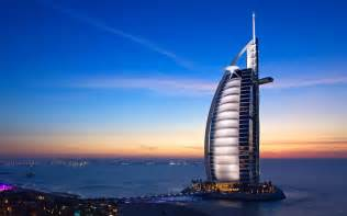 burj al arab hotel wallpapers burj al arab hotel wallpapers
