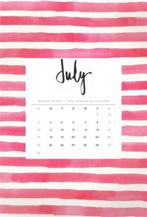 tapeten design kalender 2016 heye 13 besten calendar wallpapers bilder auf pinterest