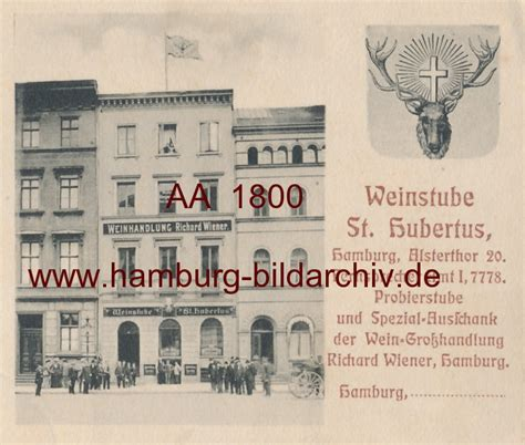hamburger bank 1861 alstertor
