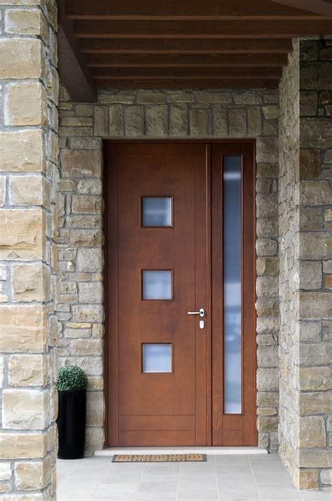 porte e serramenti serramenti