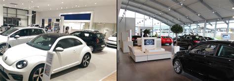Garage Volkswagen Melun by Automobiles Distributeur Volkswagen Et Audi