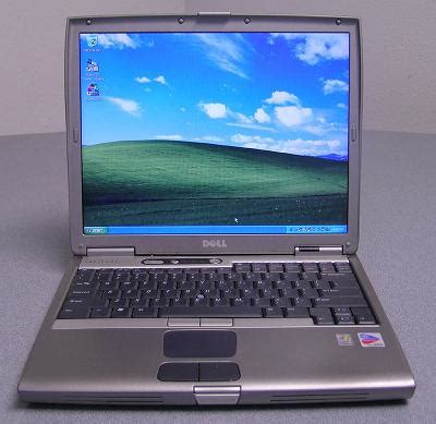 the bigest used imported laptops promo for all programmers