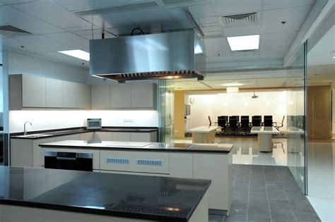 kitchen product design new product development tes leprino foods office