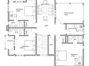 20 bedroom house plans plans house maramani simple small house floor plans nine