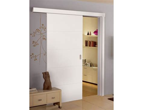 sliding glass doors door sliding doors grooved doors white interior doors