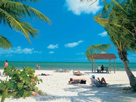 best beaches in miami tourism miami