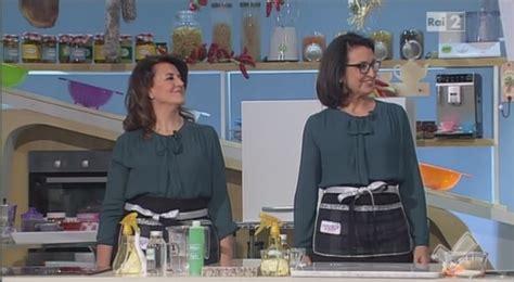 come pulire la cucina come pulire la cucina soluzioni di casa