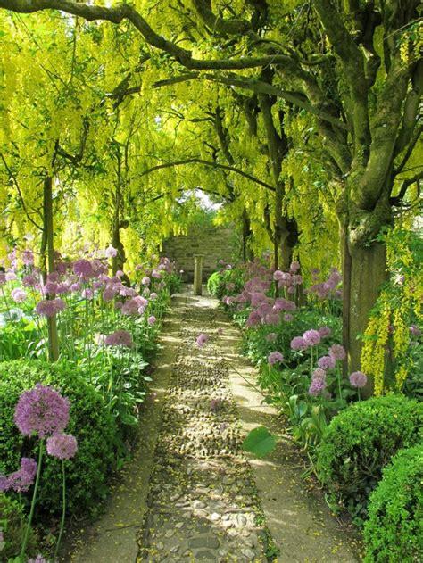 Garten Schön Machen 3001 by 1001 Ideen F 252 R Landschaftsgarten Zum Inspirieren Und