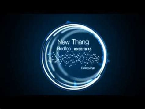trevor jackson apocalypse free mp3 download download new thang audio aboutarts download mp3