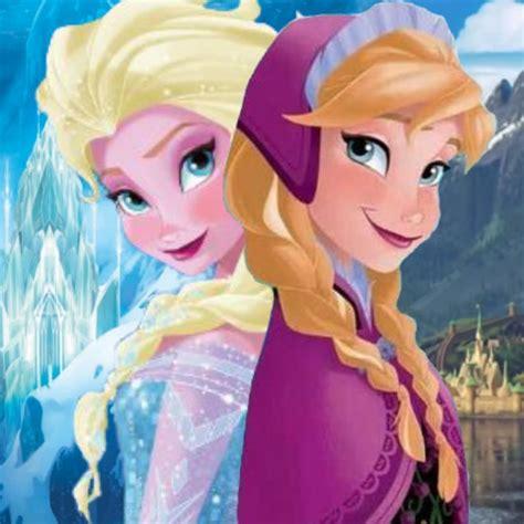 Gamis Anak Lnice Frozen 10thn grosir baju anak tanah abang baju anak frozen
