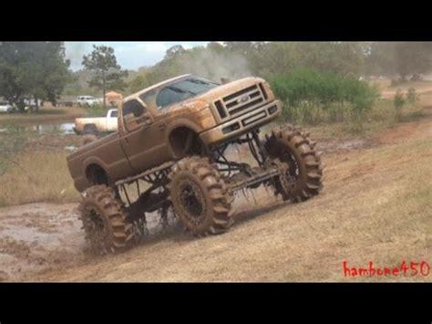 mud truck videos – page 48 – mud truck videos