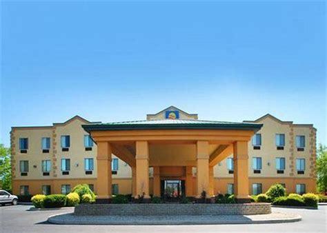 comfort suites airport indianapolis comfort inn airport plainfield united states of america